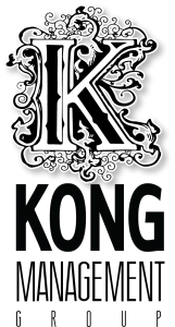 Kong Management